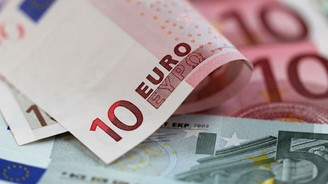 Euro Bölgesi'nde parasal genişleme morali