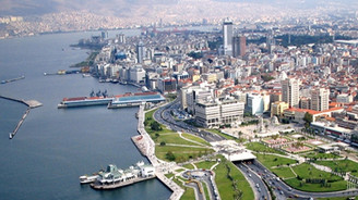 İzmir, İstanbul, Bursa ve Ankara ilk 10'a girdi