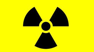 Ankara Nükleer Araştırma Müdürlüğü kuruluyor