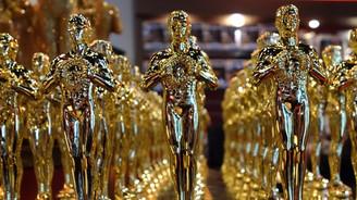 Oscar ödülleri bu yıl da ırkçı ve kadın düşmanı...