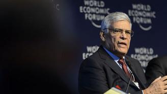 El Bedri: Petrol 200 dolara çıkabilir