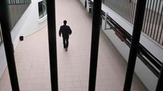 Kanada, ömür boyu hapiste tahliyeyi kaldırıyor