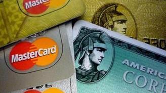 Küba'da kredi kartı devri