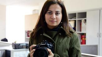 Gazeteciye 'Erdoğan'a hakaret' davası