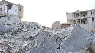 Kobani'ye dönüşler devam ediyor