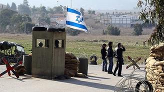 """""""İsrail aracını biz vurduk"""""""
