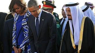 Beyaz Saray'dan 'başörtü' savunması