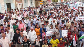 4 gösterici kaçırıldı