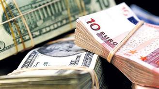 Turizmcinin kâbusu 1 euro = 1 dolar