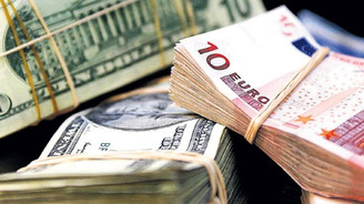 Özel sektörün borcu 167 milyar doları aştı