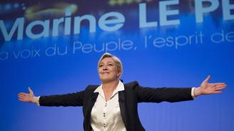 Fransa'yı sarsan anket sonucu