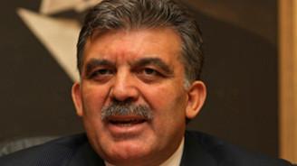Türkiye, küresel ortaklığa tam destek vermeye hazır