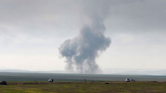 IŞİD o komutanı öldürdü