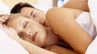 Uykusuz günlere son, uyku hormonunun sırrı çözüldü