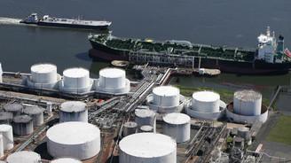 Ham petrol satıcıları rekor kâr peşinde