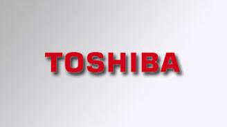 Toshiba ilk gözlüksüz 3D LCD TV'yi tanıttı