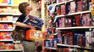 ABD tüketici endeksi 11 yılın zirvesinde