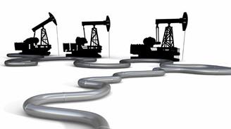4 yılın en düşük petrol faturasını ödedik