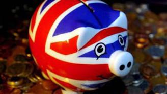 İngiltere'de belediyelerin de bütçesi küçülüyor
