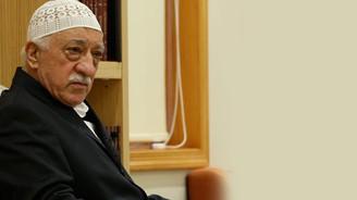 Gülen'den, Erdoğan'a MOSSAD yanıtı