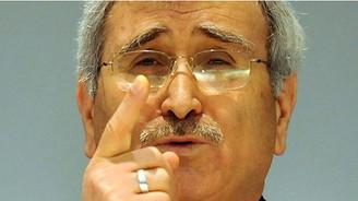 Eski MB Başkanı'ndan çarpıcı açıklamalar