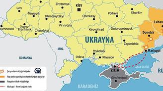 İşte Rusya'nın planı