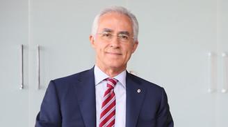 Türk müteahhitler rüştünü ispatladı, artık 'büyük işler'de de aranıyorlar