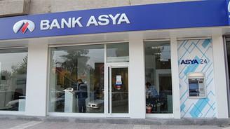 S&P'den 'Bank Asya' açıklaması