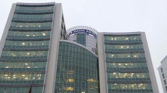 Bank Asya'ya el konulurken yapılan hatalar