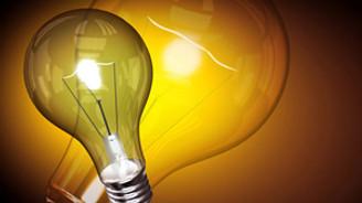 Elektrik tüketimi yüzde 8 arttı