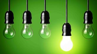 Elektrik tarife bedelleri açıklandı