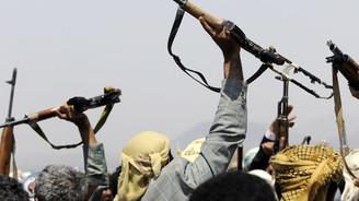 El Kaide'yle bağlantılı kişiler listesi güncellendi