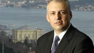 Özel sektör tahvilinde 2011 hacimlerin arttığı yıl olacak