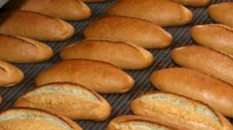 Ekmeğe şimdilik zam yok