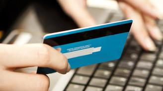 Bankalara 'vatandaşı uğraştırmayın' çağrısı