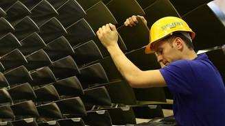 Siemens 7 bin 800 kişiyi işten atıyor