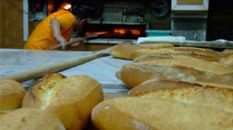 Ekmek zammı yetki tartışması yarattı