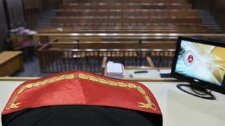 Yargıdan flaş LYS kararı: Hukuka aykırı