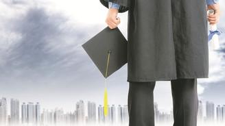 Üniversite ve iş dünyası arasında nasıl köprü kurulur?