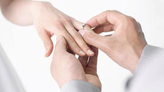 Memur-Sen'den evlenme yardımı talebi