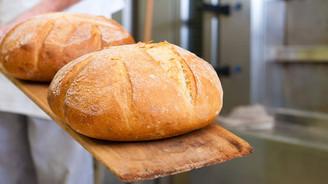 Ekmek üreticileri hakkında soruşturma
