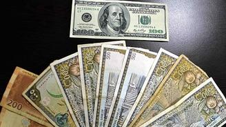 Parası 4 yılda yüzde 240 değer kaybetti
