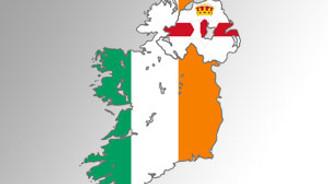"""""""İrlanda'nın kesinlikle dış yardıma ihtiyacı var"""""""