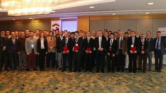 JFE, Gedik Holding ile kaynak teknoloji günlerinde buluştu