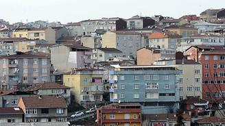 Türkiye'de 57 milyon insan risk altında!
