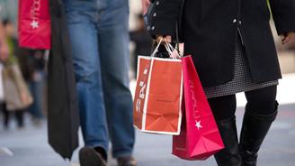 ABD'de perakende satışlar beklenenden fazla düştü