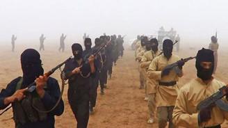 BM'den flaş IŞİD hamlesi