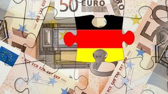 Almanya'nın büyümesi beklentileri aştı