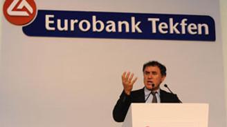 Türkiye küresel ekonominin yıldızı olacak