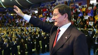 Davutoğlu'ndan flaş 'dinleme' açıklaması